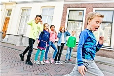 Frisse start met deze Back to school tips!