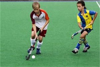 Almeerse Hockey Club