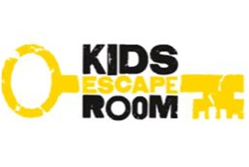 Kids Escape Room Ayers Rock